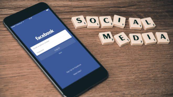 Il Social Media Manager: chi è e cosa fa