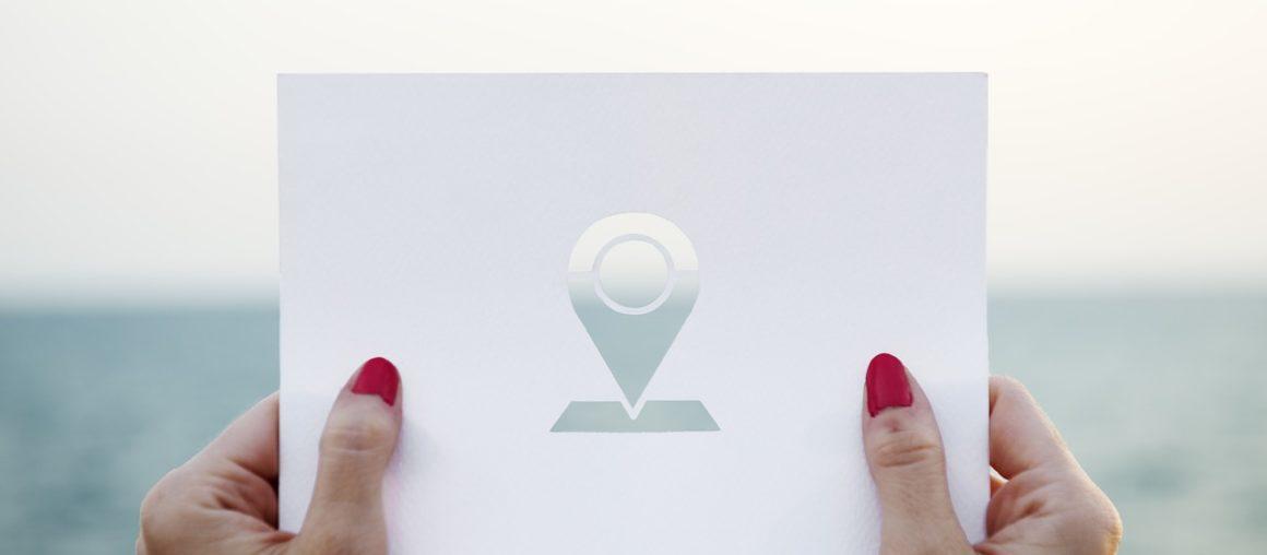Quanto sono importanti i Social Network nel Destination Marketing?