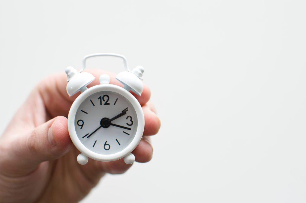 quanto costa un social media manager tempo