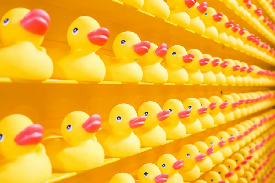 Come gestire una crisi aziendale sui social network?3