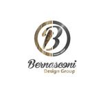 Bernasconi Logo