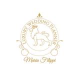 Maria Filippi Logo