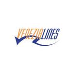 Venezia Lines logo