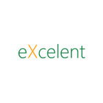 eXcelent logo