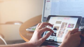 Consigli per creare la tua Landing Page perfetta