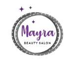 LOGO_MAYRA_BEAUTY_SALON_sito