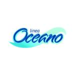 linea-oceano-logo