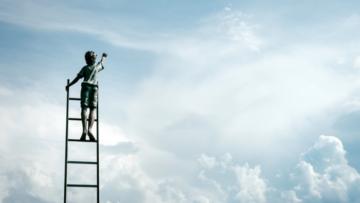 Come comunicare i valori aziendali?