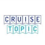 cruisetopic