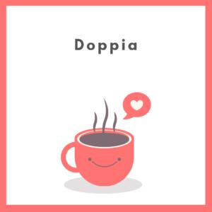 cONSULENZA DOPPIA