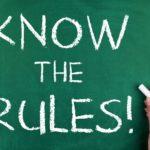 Social media manager e cliente: Regole di condotta